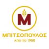 Μπιτσόπουλος