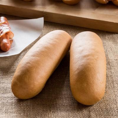 Φραντζολάκι Sandwich (4 τμχ)