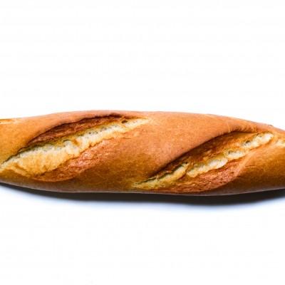 Μπαγκετάκι Σίτου (6 τμχ.)