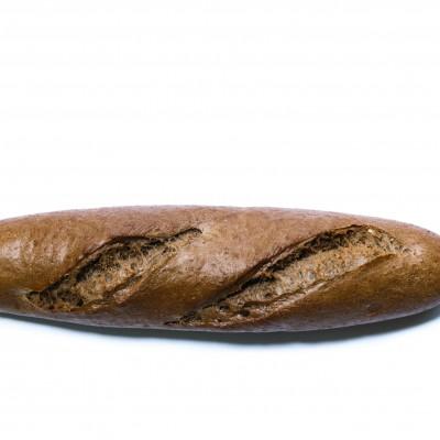 Μπαγκετάκι Ολικής (6 τμχ.)