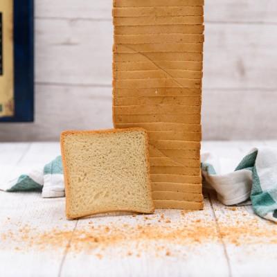 Ψωμί Τοστ Σίτου (28 φέτες)