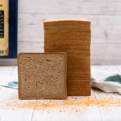 Ψωμί Τοστ Ολικής Γίγας (20 φέτες)