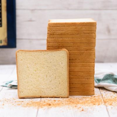 Ψωμί Τοστ Σίτου Γίγας (20 φέτες)