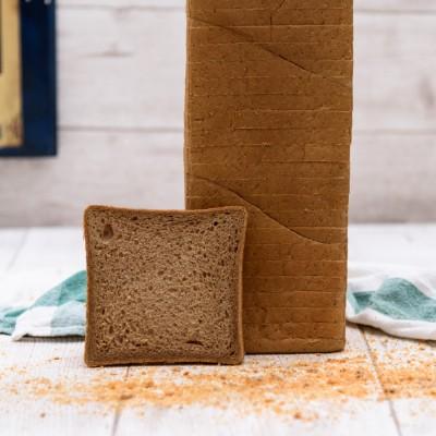 Ψωμί Τοστ Ολικής Άλεσης (28 φέτες)
